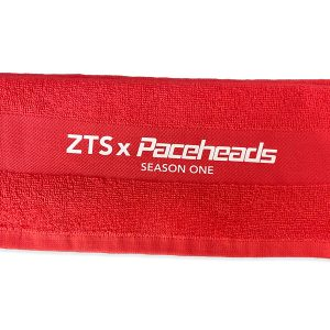 Paceheads-ZTS-Handtuch-Season-One