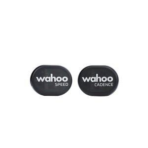 Wahoo-Speed-und-Cadence-Seonsor